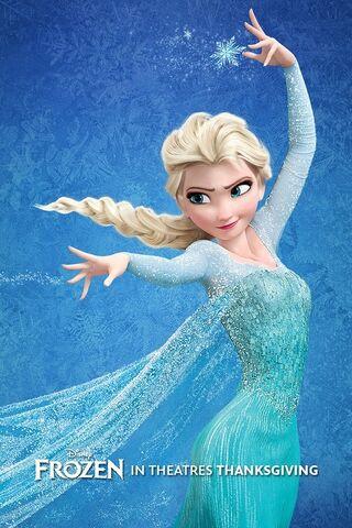 File:Disneyfrozen phonebackground4.jpg