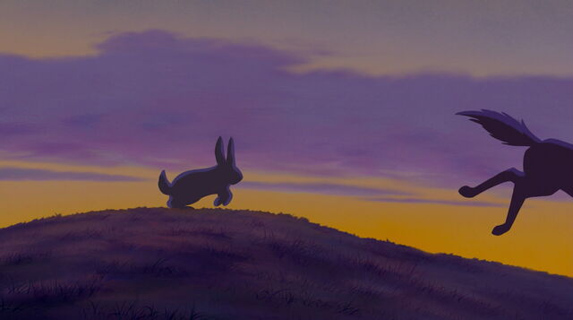 File:Fantasia-disneyscreencaps.com-6358.jpg