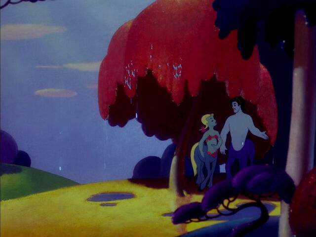File:Fantasia-disneyscreencaps com-10205.jpg
