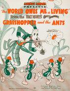 Grasshopper-sheet-music-600