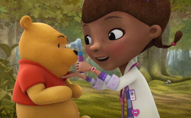 File:Into the Hundred Acre Wood! 8.png