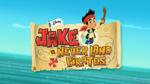 Jake title