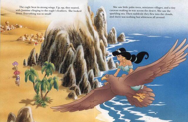 File:Jasmine's Magic Charm 10.jpg