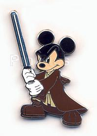 File:Jedi master mickey pin.png