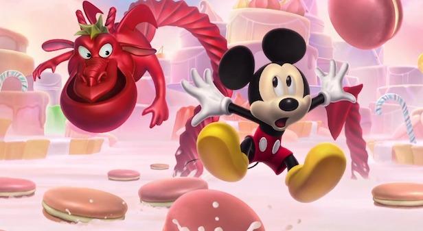 File:Mickeyjuly2013 616.jpg