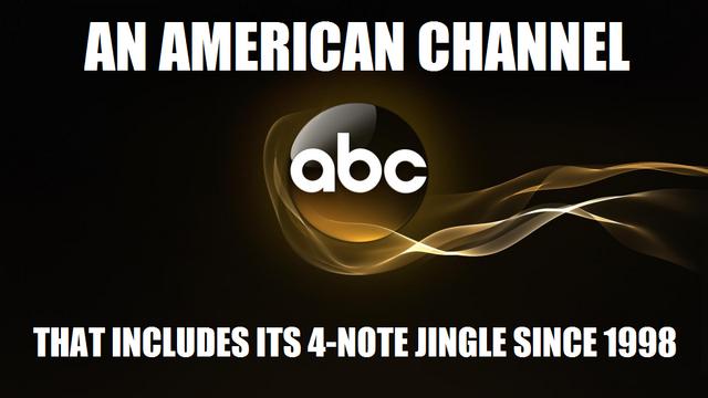 File:My ABC meme.png