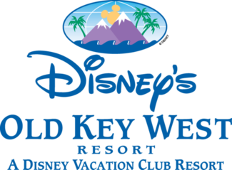 File:Oldkeywest.png