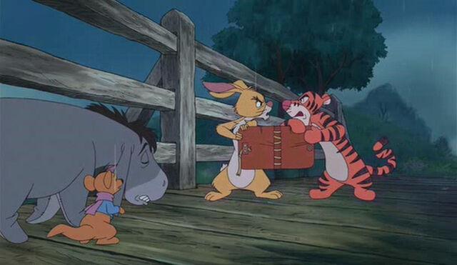 File:Piglet-big-movie-disneyscreencaps.com-6345.jpg