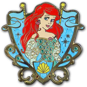 File:Princess Jeweled Crest - Ariel.jpeg