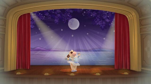 File:Queen of ballet song.jpg