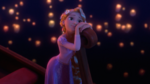 Rapunzel-i-see-the-light