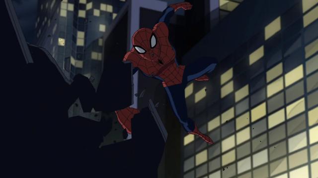 File:Spider-Girl USMWW 4.png