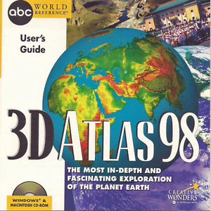 File:3-D Atlas '98.jpg