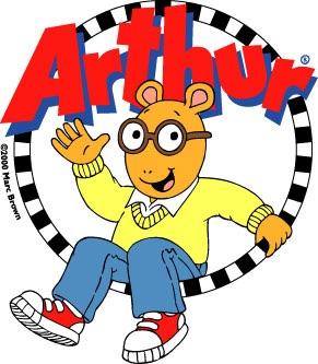 File:Arthur Read.jpg