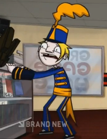 File:Bucky in Weinerman Up 7.png