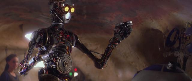 File:C-3PO-in-the-phantom-menace-4.png