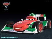 Cars-2-2011-upcoming-movies-20051155-1600-1200