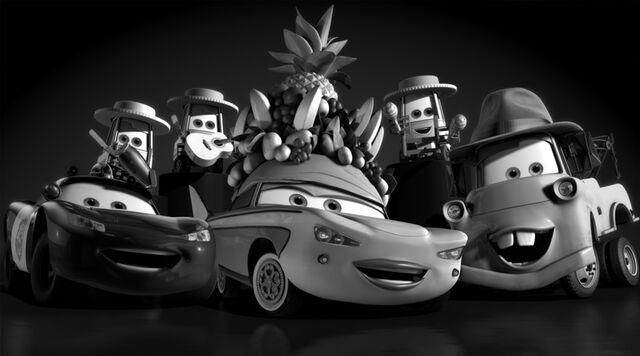 File:Cars toons gallery 32.jpg