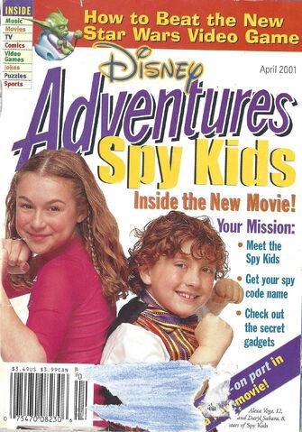 File:Disney adventures april 2001.jpg