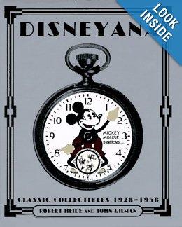 File:Disneyana classic collectibles 1928-1958.jpg