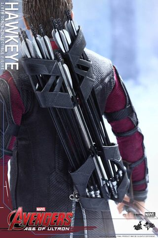 File:Hawkeye AOU Hot Toys 12.jpg