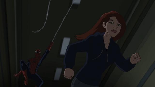 File:MJ & Spider-Man USM 4.png
