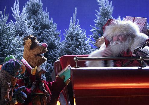 File:Muppetschristmas letterstosanta9.jpg