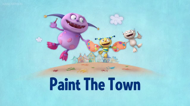 File:Paint the Town.png