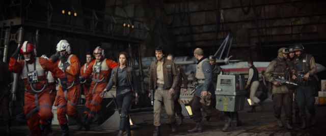 File:Rogue One 19.png