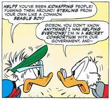 Scrooge-Giddy 2
