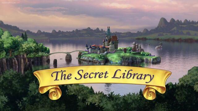 File:The Secret Library.jpg