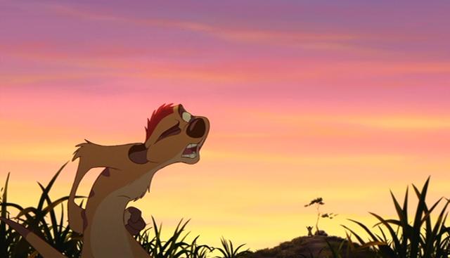 File:Timon Lion King 3 052.PNG
