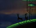 Thumbnail for version as of 11:47, November 4, 2014