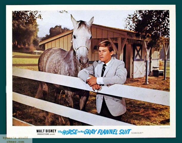 File:968full-the-horse-in-the-gray-flannel-suit-poster.jpg