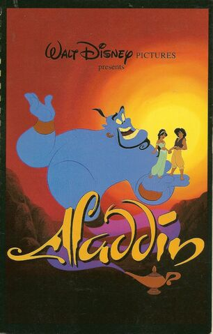 File:Aladdin booklet.jpg