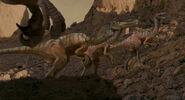 Dinosaur-disneyscreencaps com-2804