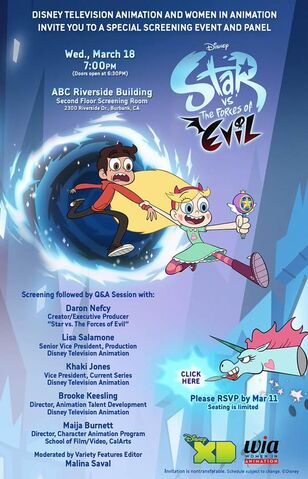 File:Disney Television Animation and Women In Animation presents.jpg