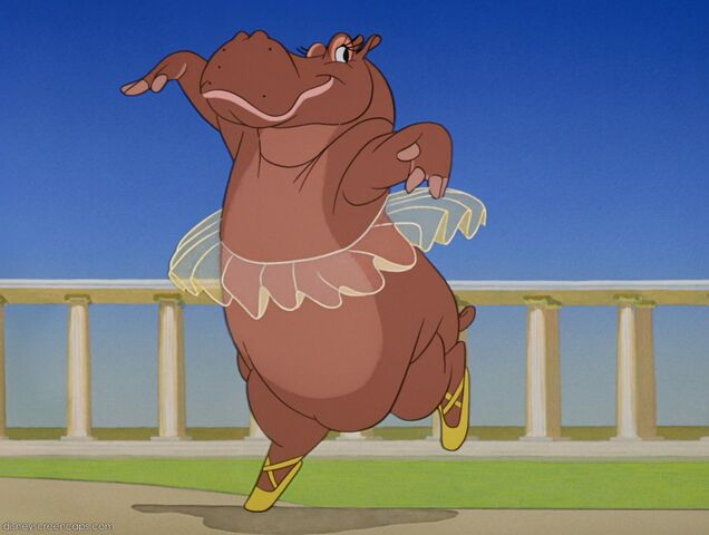 File:Fantasia-disneyscreencaps com-8275.jpg