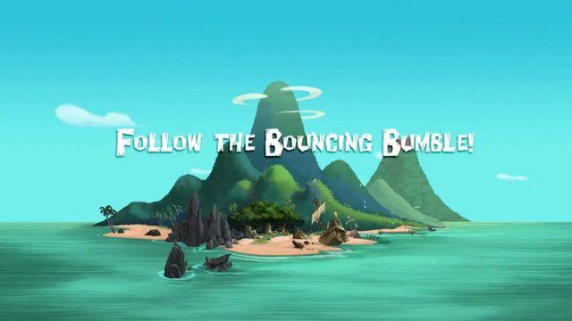 File:Follow the Bouncing Bumble!.jpg
