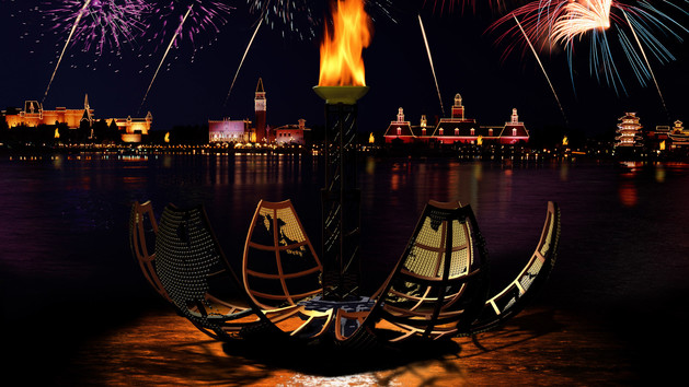 File:Illuminations-reflections-of-earth-00.jpg