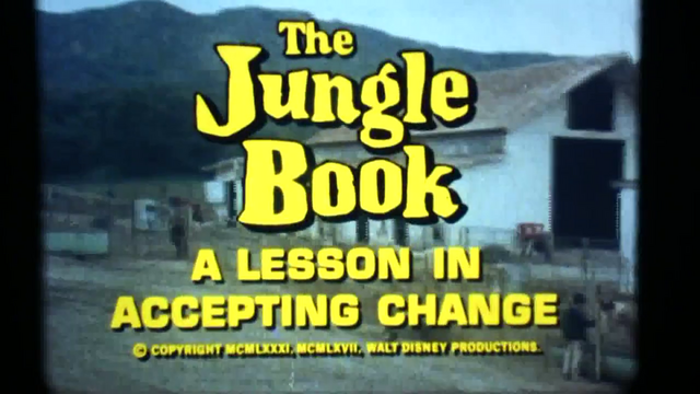 File:Illustration-The-Jungle-Booki-A-Lesson-In-Accepting-Change-01.png