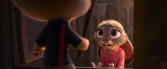 File:Judy visits Finnick.jpg