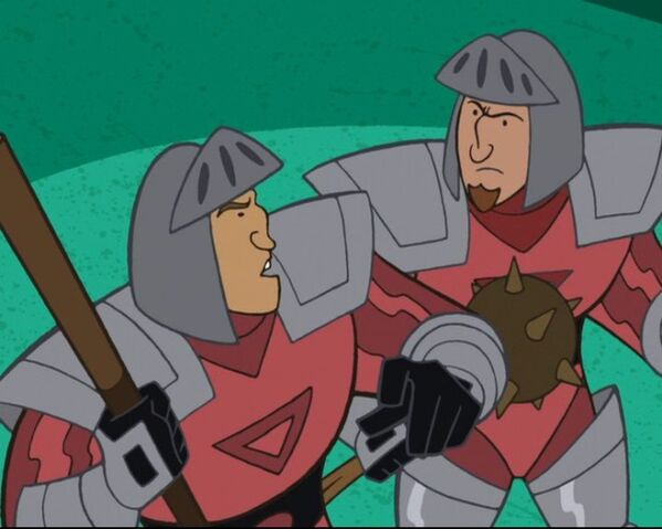 File:Knights of Rodegan.jpg