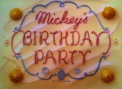 Mickeysbirthdayparty03