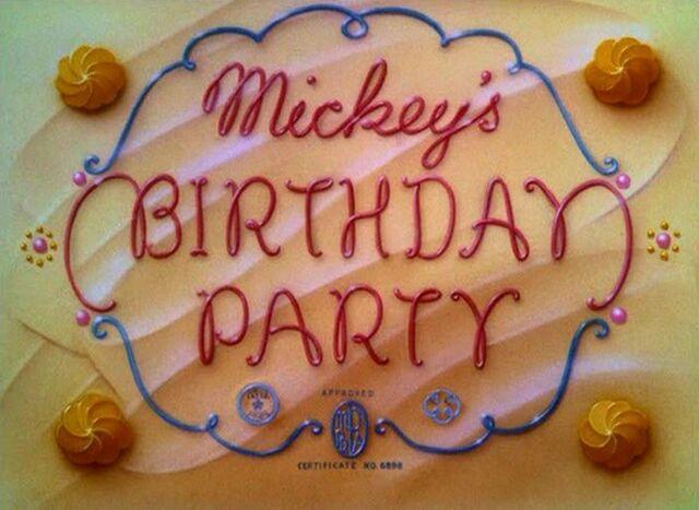 File:Mickeysbirthdayparty03.jpg