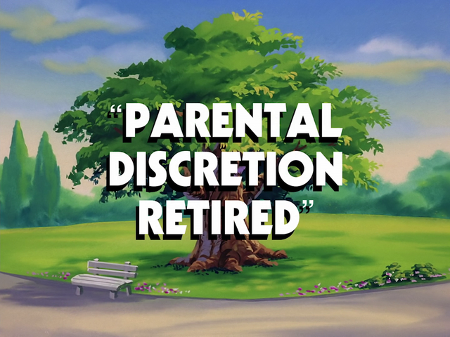 File:Parental Discretion Retired- title card.png