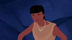 Pocahontas-disneyscreencaps com-888