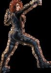 SJPA Black Widow 3