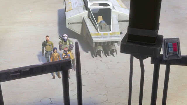 File:Star-Wars-Rebels-Season-Two-32.jpg