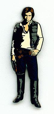 File:Star Wars Han Solo Pin.jpeg